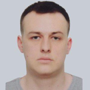 Смирнов Пётр Алексеевич