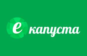 Екапуста выдает займ на Яндекс Деньги без паспорта