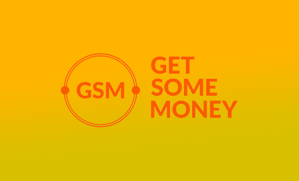 GetSomeMoney