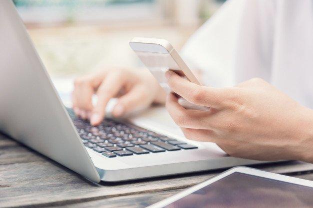Займы на электронный кошелек без регистрации карты