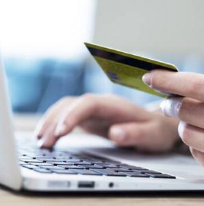 Что нужно, чтобы оформить займ на длительный срок на карту?