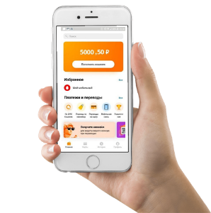 Займ на Киви кошелек онлайн без проверки кредитной истории