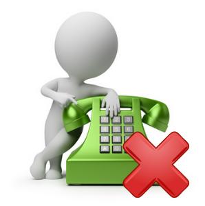 Займ на Киви без звонков оператора