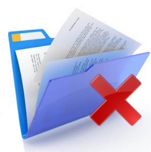 Что нужно, чтобы получить займ онлайн без подтверждения дохода?